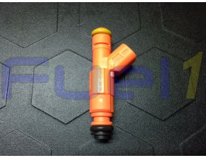 0280155917 - 00-05 Ford F350 F450 F550 Crown Victoria 4.6L 6.8L Single Injector